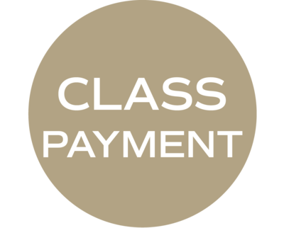 CURRENT STUDENTS - remaining balance payment for prelicensing class