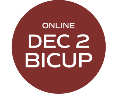 ** ONLINE ** BICUP and/or Elective (The Contract Maze) - December 2 - Wednesday