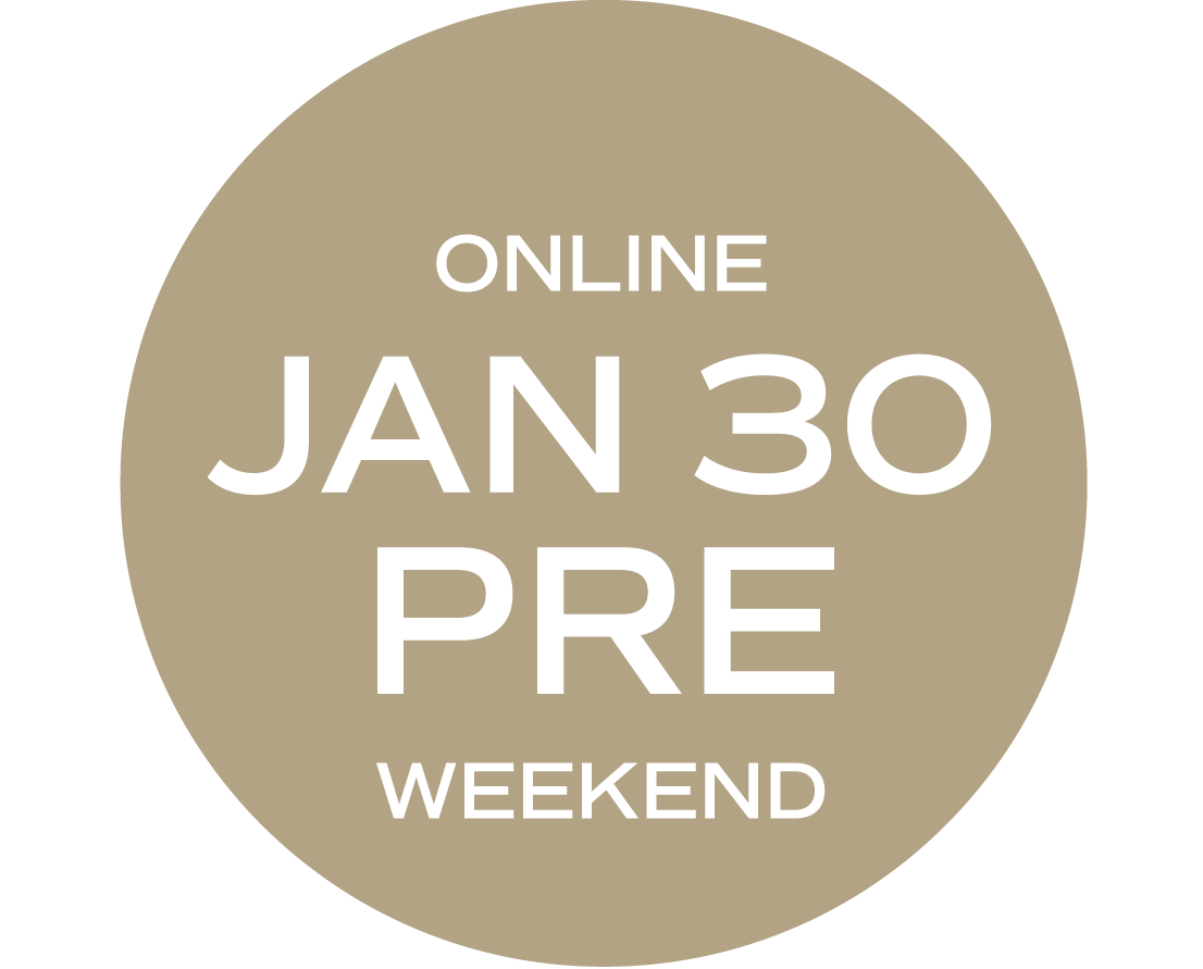 **ONLINE** Prelicensing Course  |  January 30 – March 6  |  Saturdays and Sundays | 9:00 a.m. – 5:30 p.m.  |  Instructor: Jim Gelleny