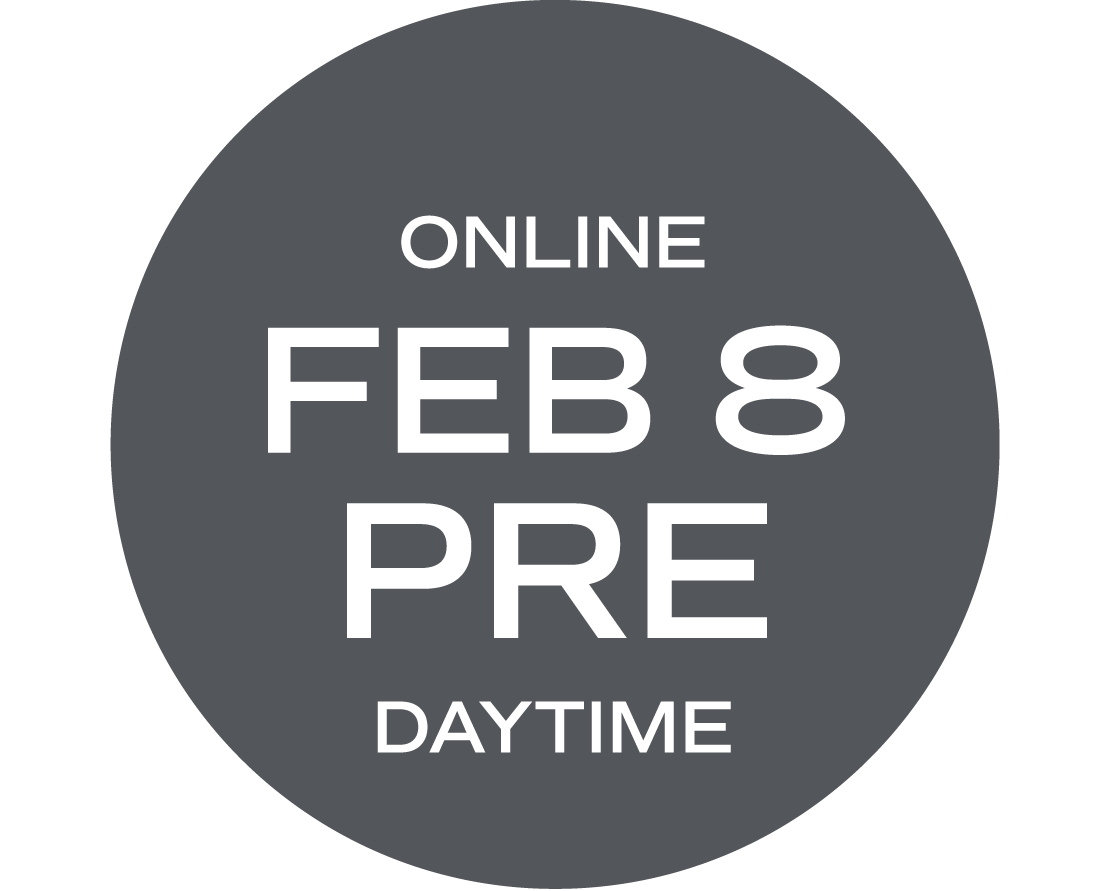 **ONLINE** Prelicensing Course  |  February 8 – March 15 | Mondays and Wednesdyas | 9:00 a.m. – 5:30 p.m.  |  Instructor: Kelly Allen