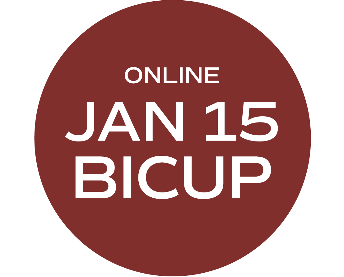 ** ONLINE ** Elective (The Contract Maze) and/or BICUP - January 15 - Friday