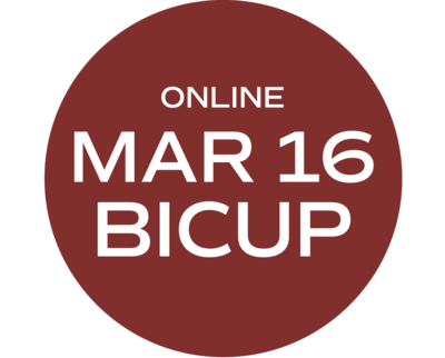 ** ONLINE ** Elective (The Contract Maze) and/or BICUP - March 16 - Tuesday