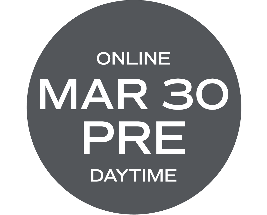 **ONLINE** Prelicensing Course     March 30 – May 4   Tuesdays and Fridays   9:00 a.m. – 5:30 p.m.     Instructor: Kelly Allen