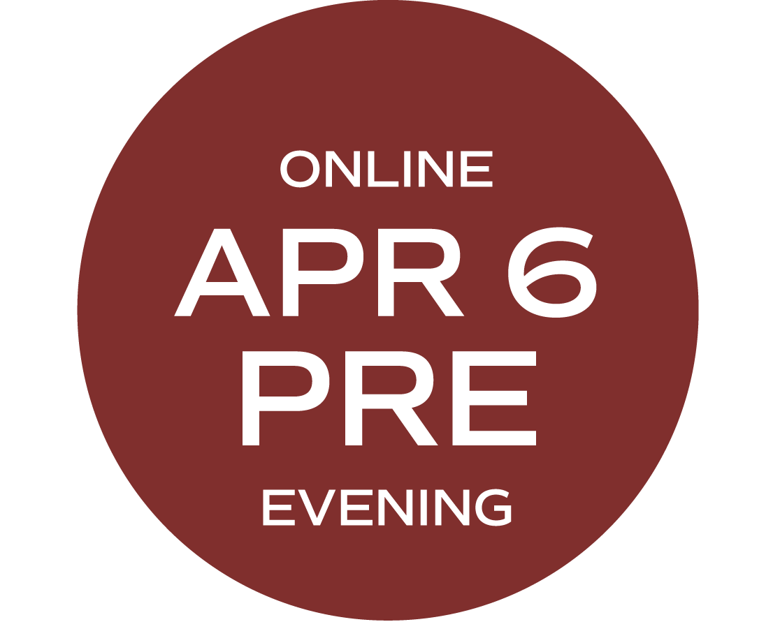 **ONLINE** Prelicensing Course  |  April 6 – June 10 | Tuesdays and Thursdays | 6:00 p.m. – 10:00 p.m.  |  Instructor: Jim Gelleny