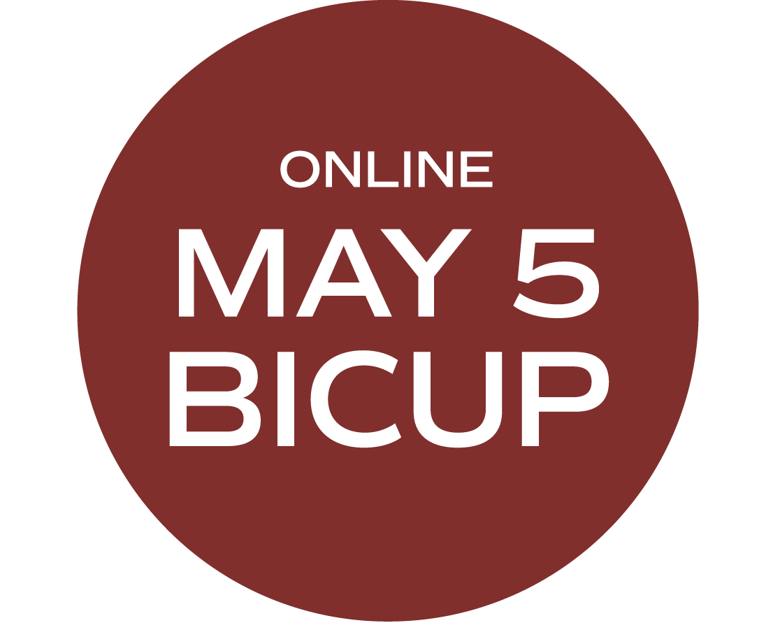 ** ONLINE ** BICUP and/or Elective (The Contract Maze) - May 5 - Wednesday