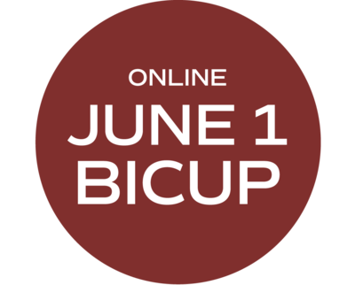 ** ONLINE ** BICUP and/or Elective (The Contract Maze) - June 1 - Tuesday
