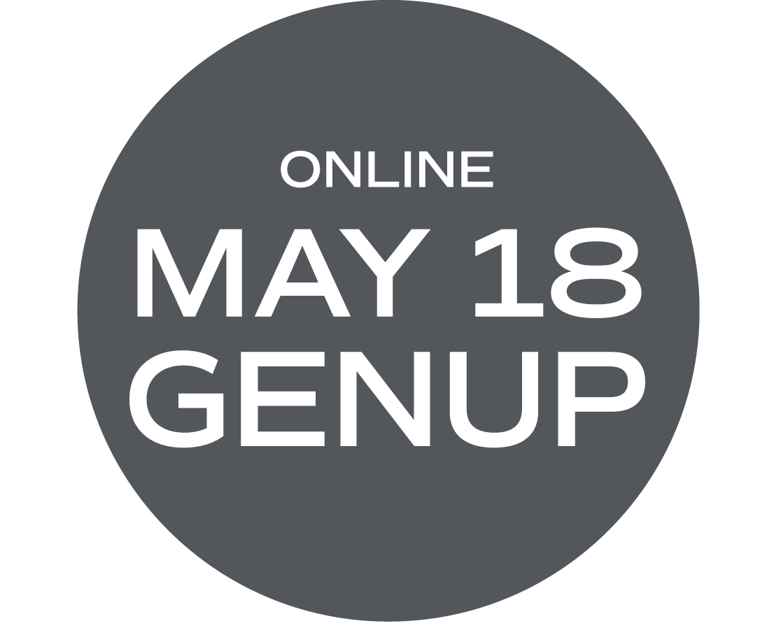 ** ONLINE ** GENUP and/or Elective (The Contract Maze) - May 18 - Tuesday