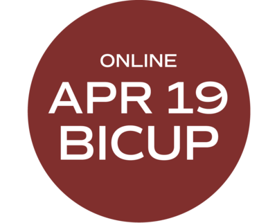 ** ONLINE ** BICUP and/or Elective (The Contract Maze) - April 19 - Monday