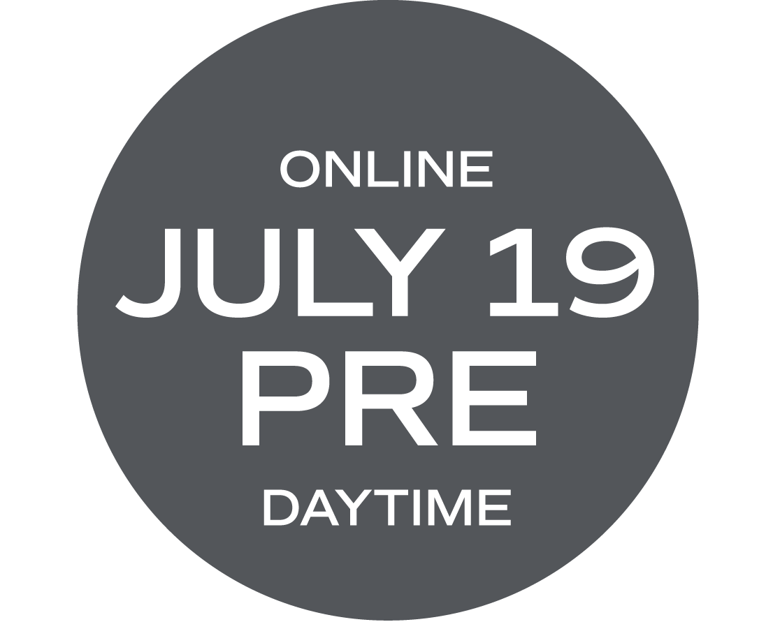**ONLINE** Prelicensing Course  |  July 19 – August 23 | Mondays and Wednesdays | 9:00 a.m. – 5:30 p.m.  |  Instructor: Kelly Allen