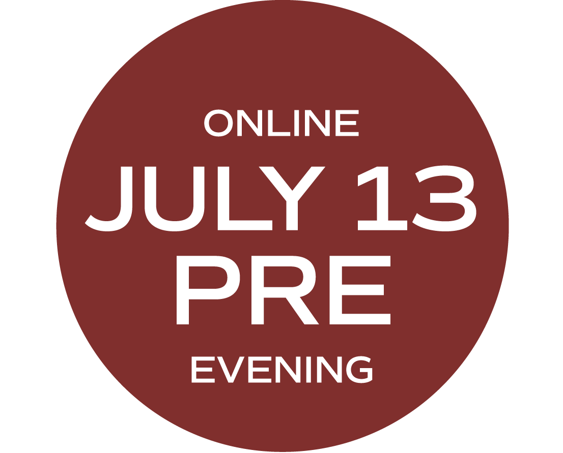 **ONLINE** Prelicensing Course  |  July 13 – September 16 | Tuesdays and Thursdays | 6:00 p.m. – 10:00 p.m.  |  Instructor: Jim Gelleny