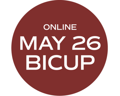 ** ONLINE ** BICUP and/or Elective (The Contract Maze) - May 26 - Wednesday