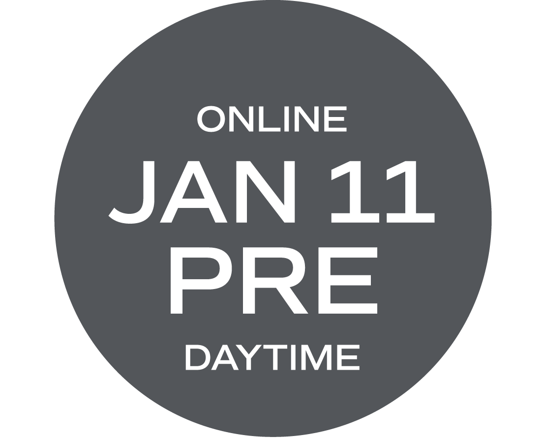 **ONLINE** Prelicensing Course     January 11 – February 15   Tuesdays and Thursdays   9:00 a.m. – 5:30 p.m.     Instructor: Michelle Melvin