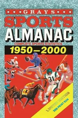 Grays Sports Almanac DIAMOND EDITION [LIMITED TO 500 PRINT RUN WORLDWIDE] (Back to the Future Part II) Luxury Lined Journal - Diary Notebook Writing ... Replica BTTF Spielberg Marty Biff Doc Brown