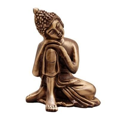 Goutam Budha