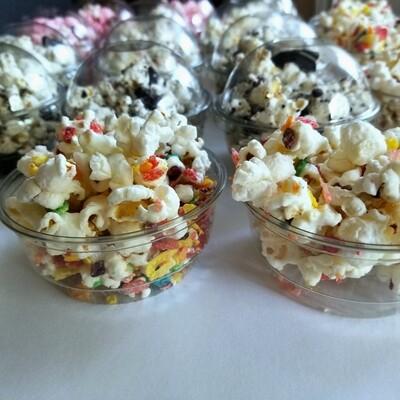 Mini Dome cups (dozen)
