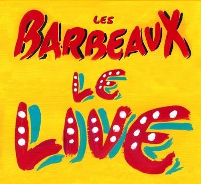 Le Live (5ème album)