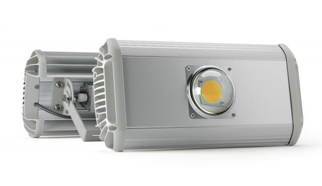 Светодиодный светильник Sameled eco-mp 100 W