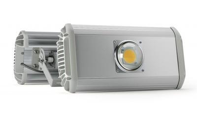 Светодиодный светильник LAKOSVET Sameled eco-mp 100 W