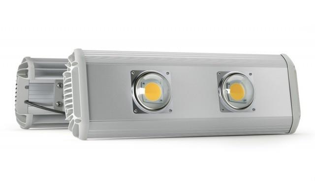 Светодиодный светильник Sameled eco-mp 150 W
