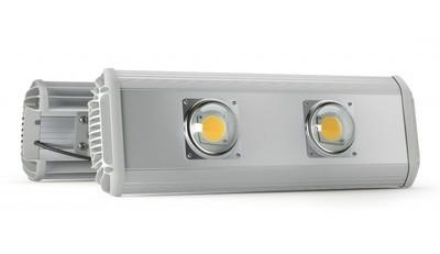Светодиодный светильник LAKOSVET Sameled eco-mp 150 W