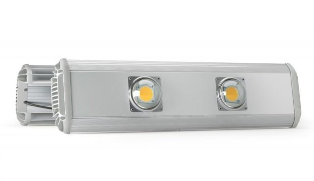 Светодиодный светильник Sameled eco-mp 200 W