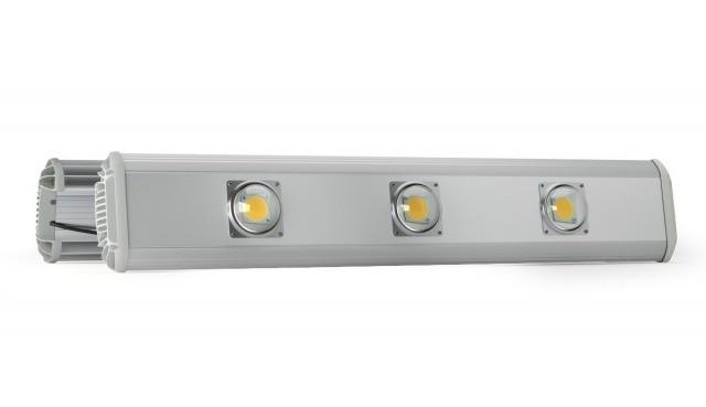 Светодиодный светильник LAKOSVET Sameled eco-mp 300 W