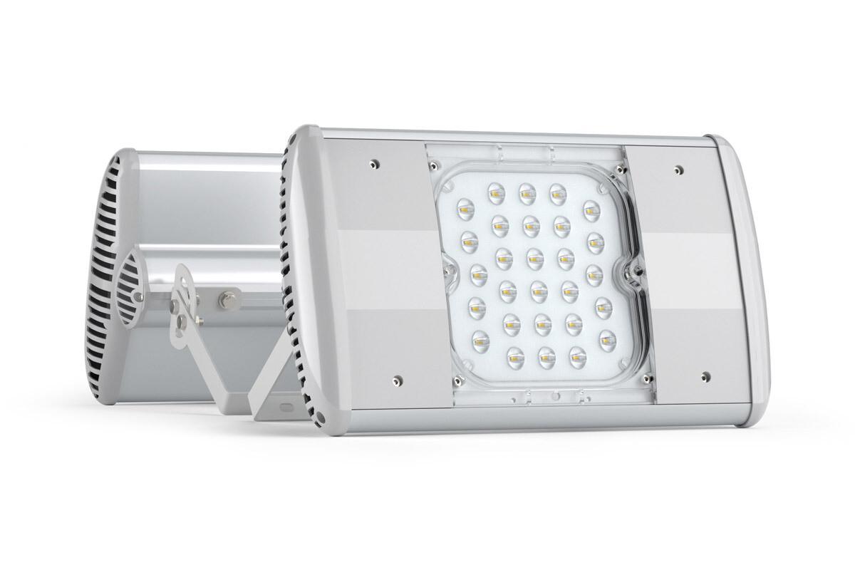 Промышленный светильник Sameled prom 60W-PR LUX