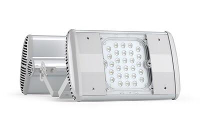 Промышленный светильник LAKOSVET Sameled prom 80W-PR LUX