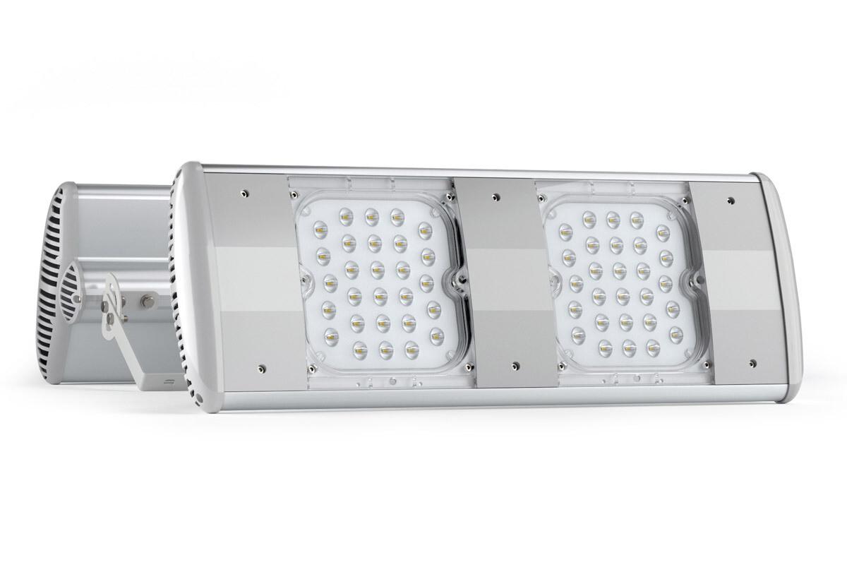 Промышленный светильник Sameled prom 120W-PR LUX