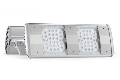 Промышленный светильник LAKOSVET Sameled prom 120W-PR LUX