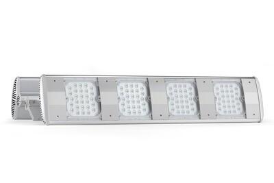 Промышленный светильник LAKOSVET Sameled prom 240W-PR LUX