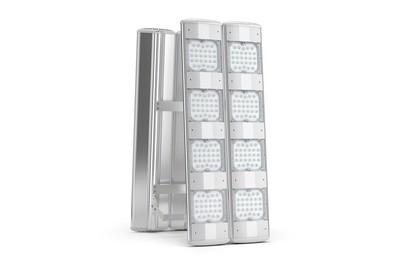 Промышленный светильник LAKOSVET Sameled prom 480W-PR LUX
