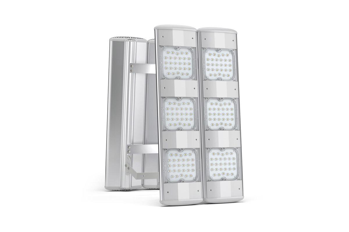 Промышленный светильник  Sameled prom 360W-PR LUX