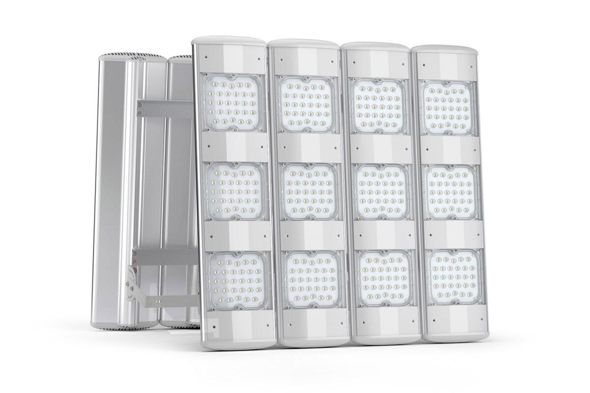 Промышленный светильник LAKOSVET Sameled prom 720W-PR LUX
