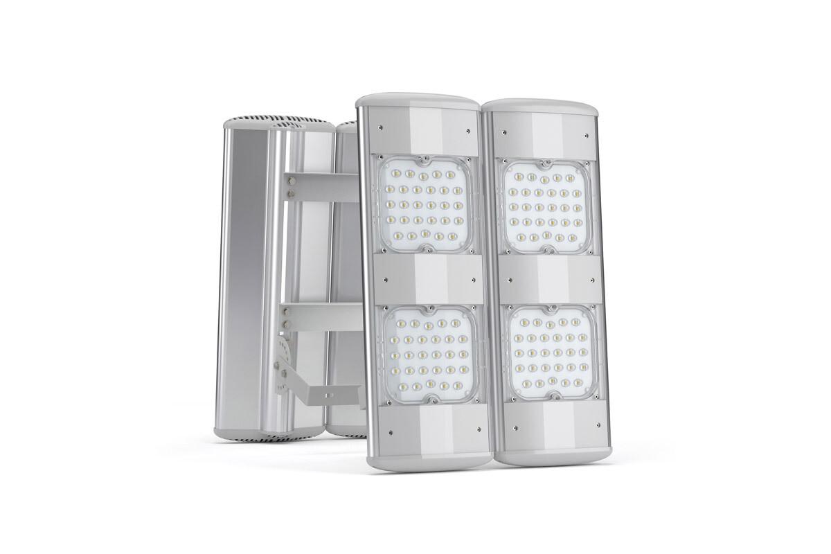 Промышленный светильник  Sameled prom 240W-PR LUX
