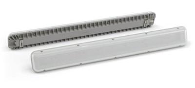 Светодиодный промышленный светильник LAKOSVET Bar led 35W