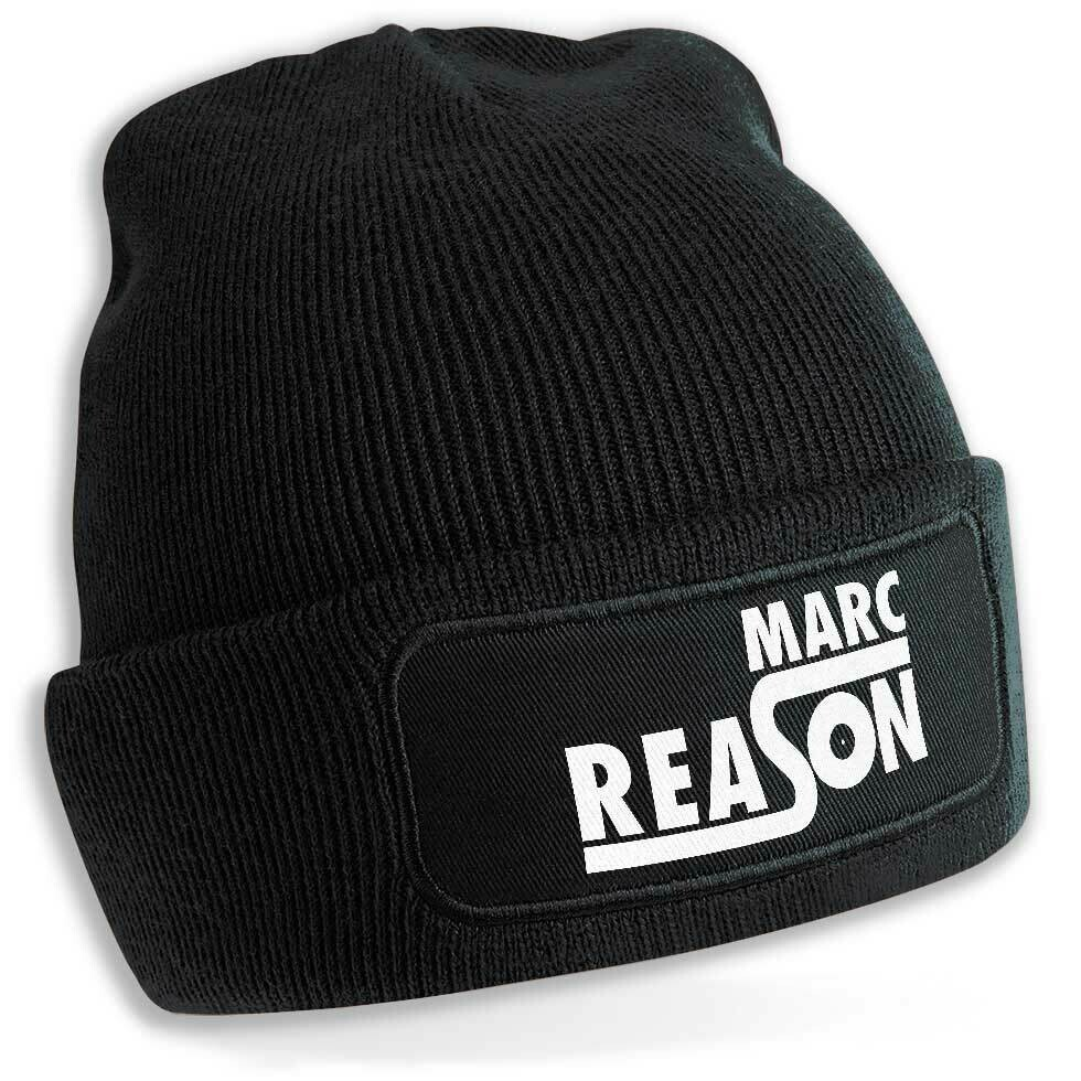 Marc Reason (Original Beechfield Headwear)