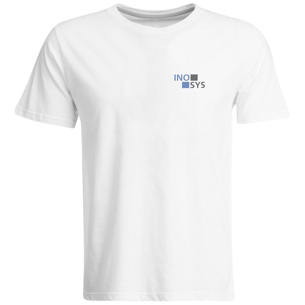 INOSYS Classic T-Shirt (Herren) ZWLF2RDG