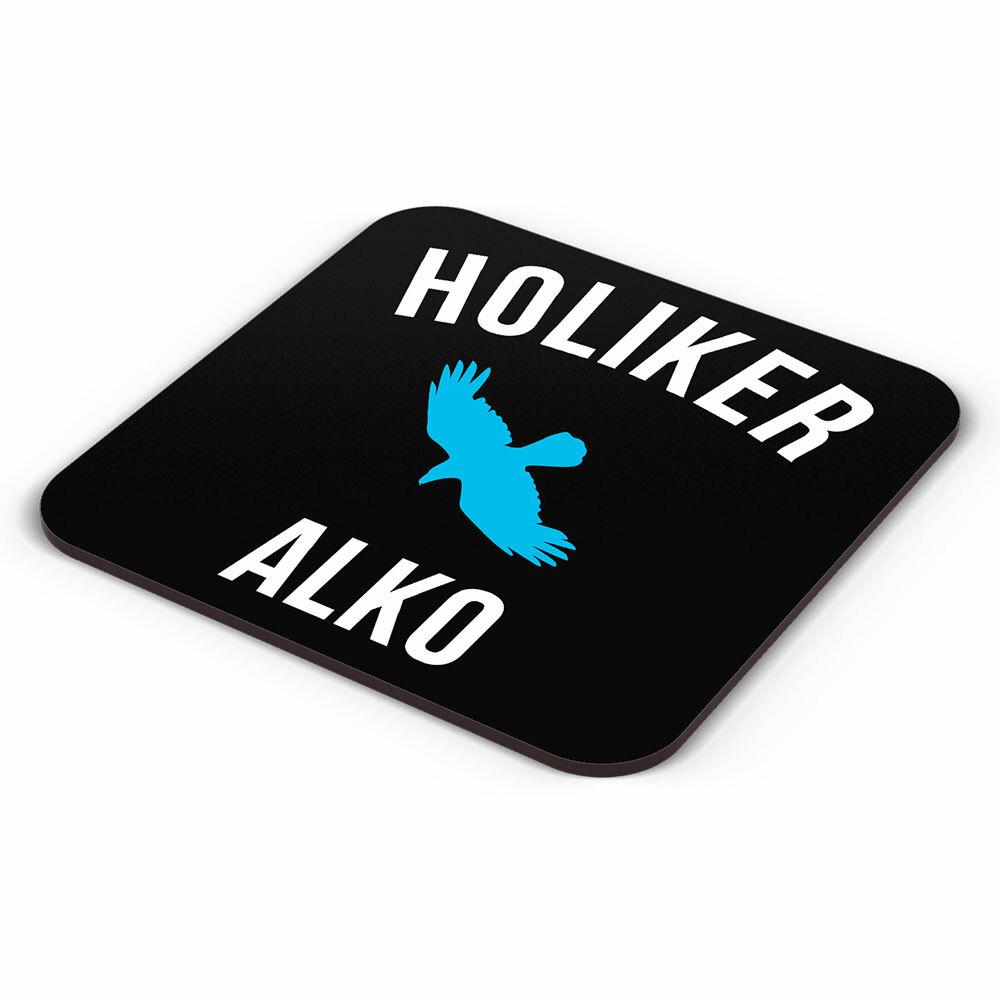 """""""Holiker Alko"""" Bieruntersetzer aus Hartfaser 92250"""