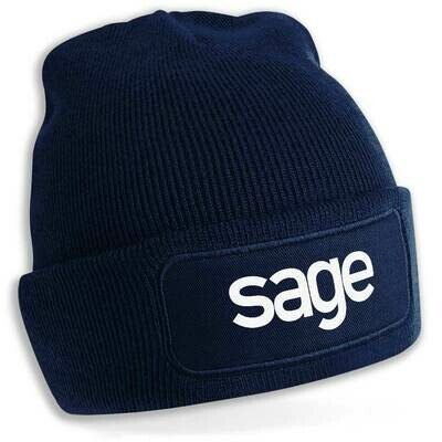 SAGE Beanie