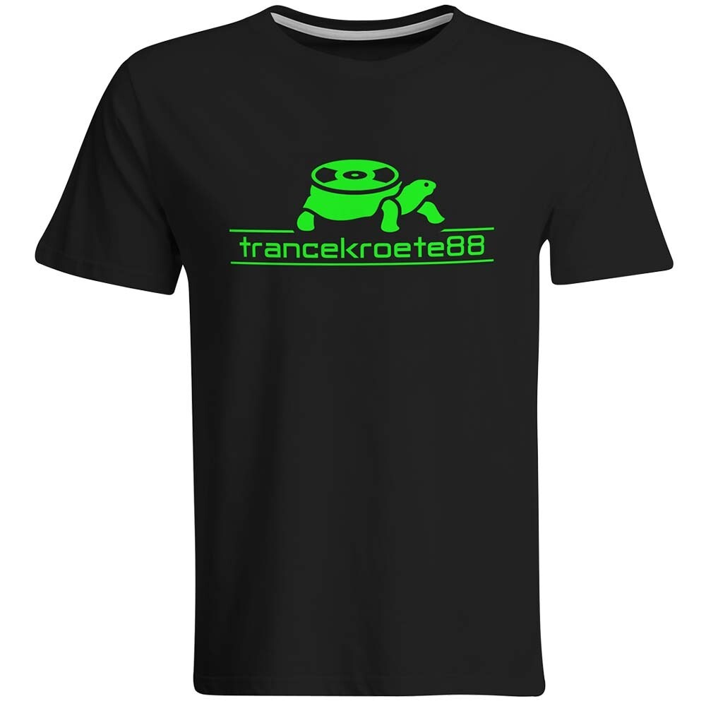 Trancekroete88 T-Shirt (Men)