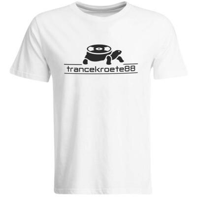 Trancekroete88 T-Shirt (Mono-Color / Men)