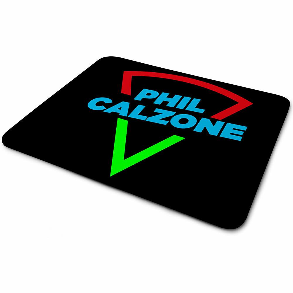 Phil Calzone Mauspad