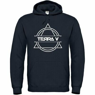 Terra V Premium Hoodie (Unisex)