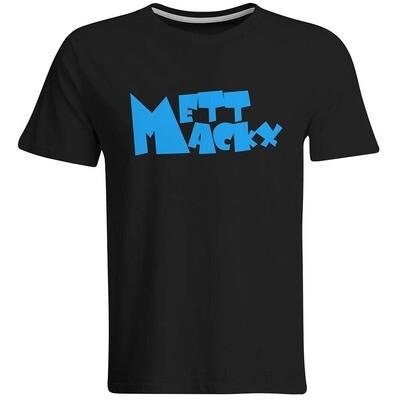 MettMackx T-Shirt (Men)