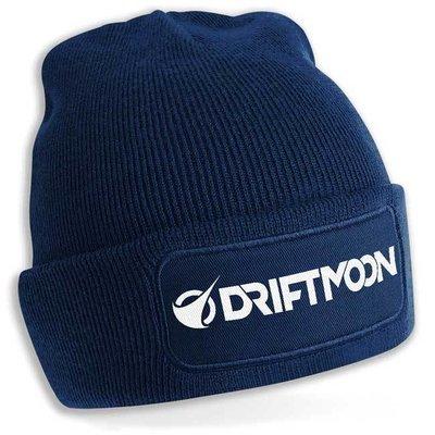 Driftmoon Beanie (Original Beechfield Headwear)