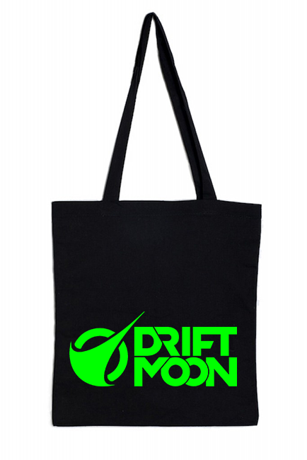 Driftmoon Shopping Bag 00173