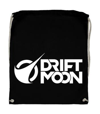 Driftmoon (Backpack)