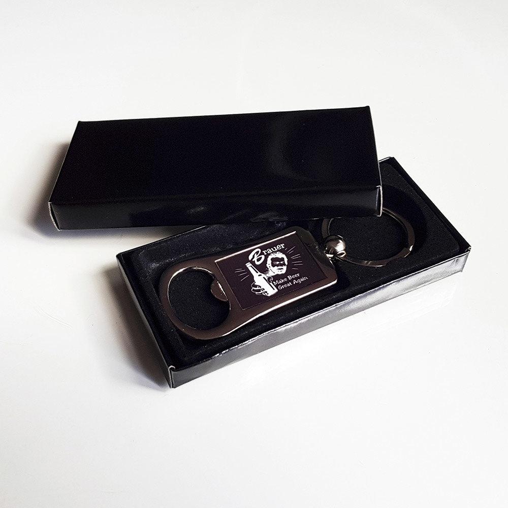 Inkl. Geschenkbox