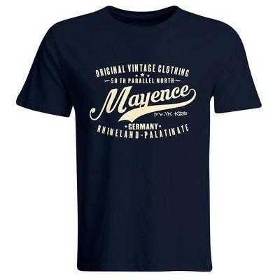 Mainz T-Shirt
